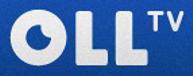 OLL-TV